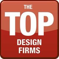 The Top Design Firms