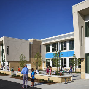 energy positive schools firstfloor