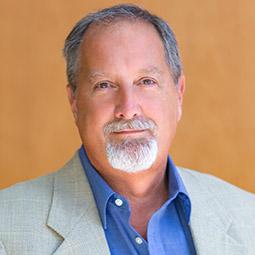 Jerry A. Marshall PEM